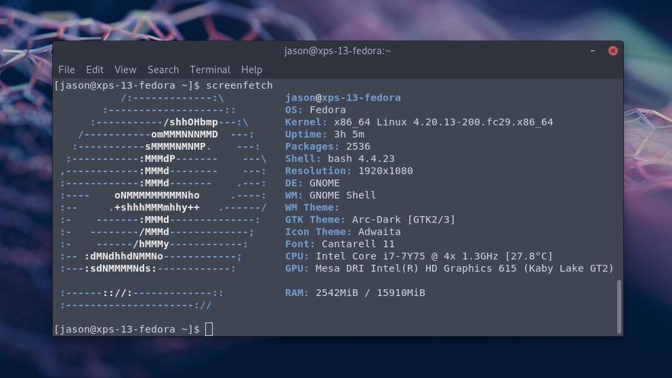 Mengenal Ragam Jenis Linux