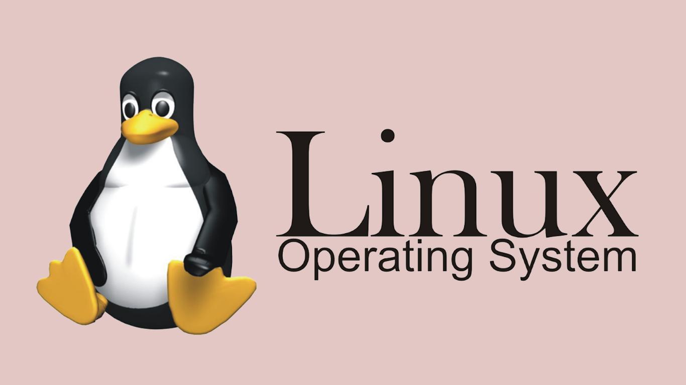Jenis Linux yang Dapat Digunakan Pengguna Dekstop