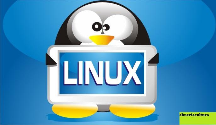 Apa itu Linux? Sejarah dan Fungsi